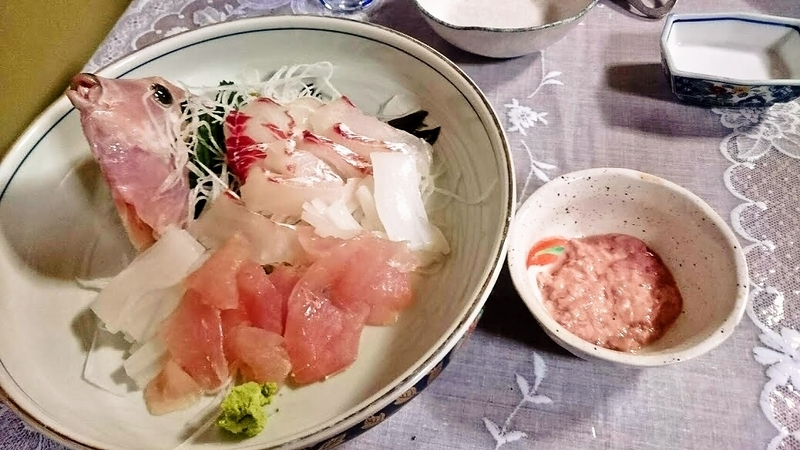 foodpic8344511.jpg