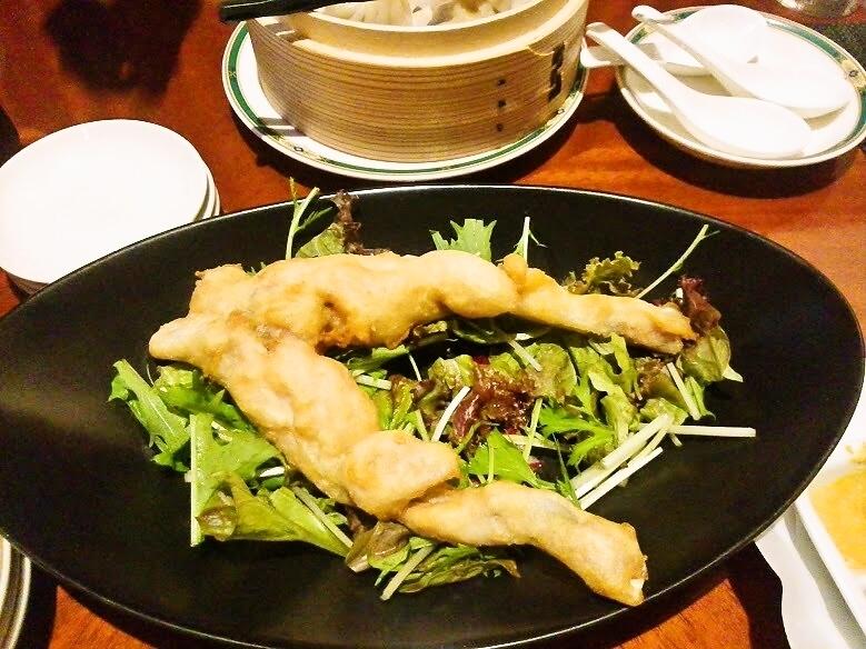 foodpic8358165.jpg